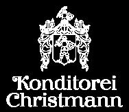 Konditorei Christmann